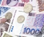 Uskrsnice za pola milijuna zaposlenih, gradovi časte sa 100 do 500 kuna