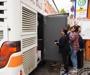 Službene informacije: Koliko se Hrvata lani odselilo u Njemačku?