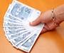 Svaka druga tvrtka više ne bi ulagala u Hrvatsku i to zbog korupcije i kriminala