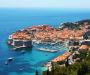 Tutek: 'Poslovni model hrvatskog turizma je neodrživ i ima svoje ozbiljne izazove'