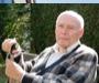 Još manje mirovine i lošija zdravstvena skrb za buduće umirovljenike