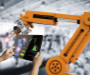 Automatizacija rada: Ugasit će se do 14%  radnih mjesta