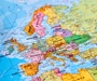 Zabilježen je duplo brži rast - Hrvatsku bi po visini plaća uskoro mogle prestići i Rumunjska i Bugarska