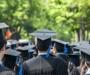Više od trećine mladih s diplomom u Hrvatskoj je nezaposleno, od Hrvata su jedino gori Talijani i Grci