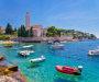 Bolji smo nego lani: Vrlo zahtjevna sezona za hrvatski je turizam počela odlično