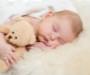 Zagreb: Pojednostavljena prijava za novčanu potporu za opremu novorođenčeta