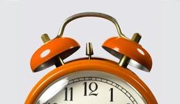 'Radno vrijeme trebalo bi ograničiti na 4 sata dnevno'