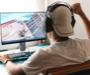 Uskoro će biti više PC igrača u Kini nego stanovnika u SAD-u