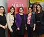 Veliki zamah ženskog poduzetništva u Bjelovarsko-bilogorskoj županiji