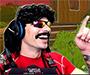 Sisačka škola ima novi smjer - tehničar za videoigre