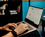 Polovica tvrtki ima preko tisuću osjetljivih datoteka koje su dostupne svakom zaposleniku