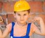 Vlasnik uspješne građevinske tvrtke nikako ne može pronaći dovoljno radnika
