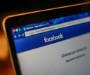 Facebook više nije poželjan poslodavac
