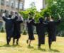 Istraživanje: Ova skupina studenata najlakše pronalazi prvi posao