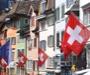 Uskoro će u Švicarskoj moći raditi svi građani EU, osim Hrvata