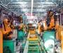 Ford najavio otpuštanje dodatnih 7.000 radnika diljem svijeta