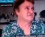 [VIDEO] Prilog švedske državne televizije o iseljavanju iz Hrvatske: 'Večeras me bilo sram da samHrvat'