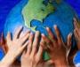 Edukacija u procesu globalizacije – treniraj tvrtke a ne pojedince