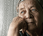 Saborske mirovine u 3 godine porasle za 1.800 kuna: S manje živi svaki 3.  umirovljenik