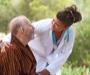 Manjak medicinskih sestarakroničan je problem