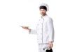 Potražnja za kuharima, frizerima, prodavačima - provjerite Oglasnikovih top 10 oglasa za posao
