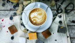 Dobra vijest za sve kavopije! Znanstvenici tvrde da dnevno bez problema možete popiti 25 šalica kave