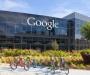Učite od Googlea! Doznajte kako ljudskim potencijalima upravlja jedan od najboljih poslodavaca na svijetu