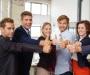 9 načina pomoću kojih ćete jednostavnije motivirati svoje zaposlenike