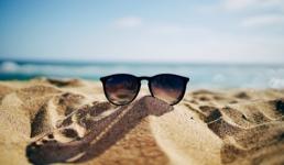 Godišnji odmor i nove odluke