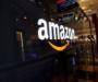 Amazon po prvi put prestigao Google i postao najvrjedniji brand na svijetu
