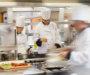 ISTRAŽIVANJE: Najesen čak četvrtina poslodavaca planira zaposliti još radnika