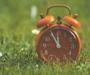 Uvođenje 4-dnevnog radnog tjedna je budućnost?