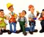 Majstora je sve manje: 'Nestajemo, a cijene našeg rada odlaze u nebo'
