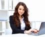 Kako se nositi sa stresom na freelance poslu
