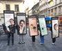 POZITIVNA PRIČA: Mladi zagrebački poduzetnici otvaraju nova radna mjesta, daju prilike, kreiraju novi boom