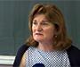 Medicinske sestre i tehničari traže od Vlade da se njihovo zanimanje proglasi deficitarnim