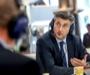 Pogoršana su očekivanja u hrvatskom gospodarstvu