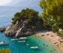 USPOREDBA: Evo koliko će vas koštati sedmodnevni odmor u Hrvatskoj, a koliko kod naše najveće konkurencije