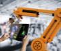Do 2030. roboti bi mogli preuzeti 20 milijuna radnih mjesta