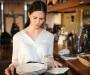 Mini istraživanje Glasa Istre: Za pristojnu plaću mora se raditi bez slobodnog dana!