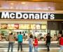 Burgeri iz McDonald'sa od danas stižu i dostavom
