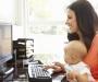 6 razloga zašto su zaposlene mame odlični uzori koje treba svaki poslodavac!