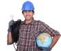 INOZEMSTVO: Osim u Njemačkoj i Irskoj, sada se možete zaposliti i u Tunisu ili Poljskoj - plaće i do 18.000 kn!
