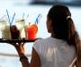 TURIZAM I UGOSTITELJSTVO: Ovotjedne poslovne prilike