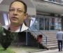 Medicinar otišao u Njemačku: 'Radio sam 24 godine i imao plaću 6300 kn. Ovdje imam 3000 eura.'
