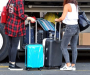 Poljska želi osloboditi mlade plaćanja poreza na dohodak da zaustavi iseljavanje