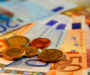 Plan za euro: Poslali smo pismo namjere, a euro možemo uvesti 2023.