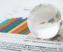 'BDP će u 2.kvartalu rasti sporije u odnosu na početne najave'
