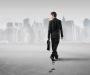 Osnivanje poduzeća u 11 jednostavnih koraka
