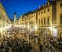 Teža turistička sezona: Na Jadranu sniženja do 20 posto